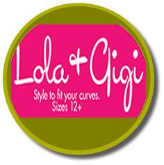 Client_Lola-Gigi.png