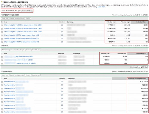 adwords-opportunities-tab