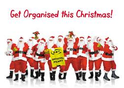 Xmas cards on sale from RMT's website
