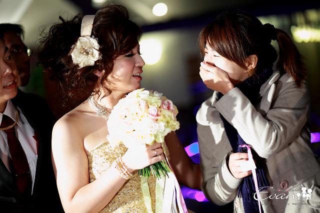 [婚禮攝影]昌輝與季宜婚禮全紀錄_288