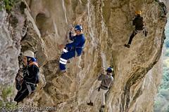 "_MG_9430 (cpgphoto ""carlos"") Tags: españa deporte alpinismo cantabria 2010 cueva espeleologia colgados ademco covalanas ramales2010ademcoalpinismocantabriacolgadoscovalanascuevadeporteespañaespeleologiaramales"