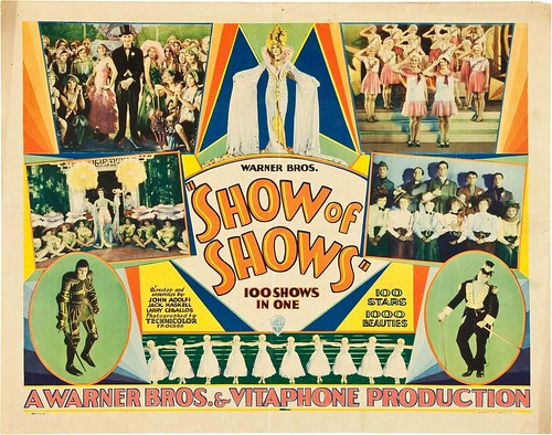 Musical_ShowOfShows1929