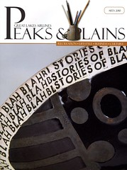 plains-and-peaks-cover1