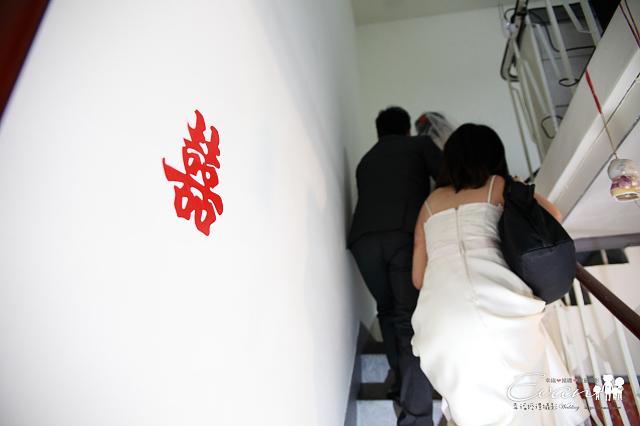 [婚禮攝影]昌輝與季宜婚禮全紀錄_109