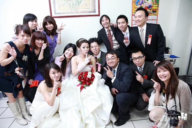 [婚禮攝影]昌輝與季宜婚禮全紀錄_127