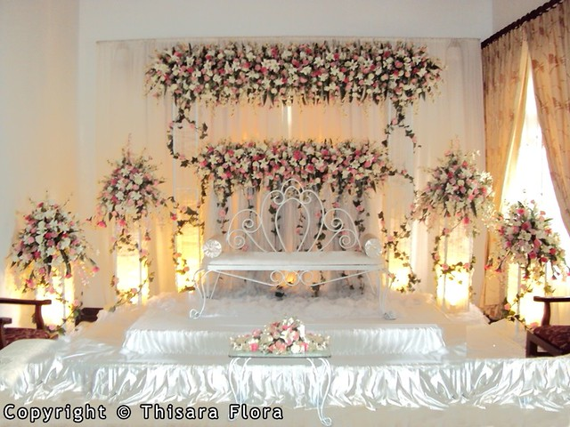 Wedding decorations exchange junglespirit Choice Image