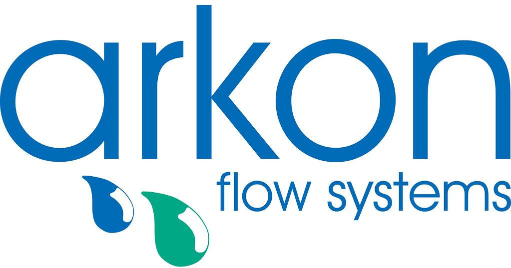 Arkon Flow Systems Company