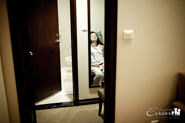 [婚禮攝影]昌輝與季宜婚禮全紀錄_001