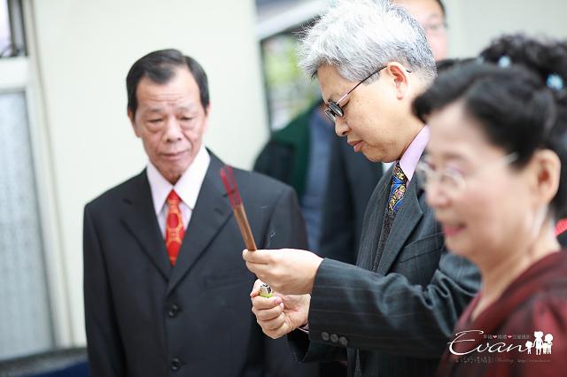 [婚禮攝影]昌輝與季宜婚禮全紀錄_121