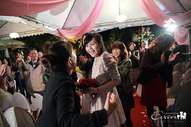 [婚禮攝影]昌輝與季宜婚禮全紀錄_194