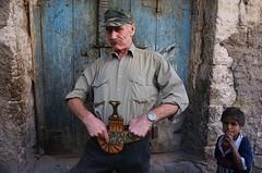 Йемен (Vecaks.narod.ru) Tags: йемен сокотра хадрамаут