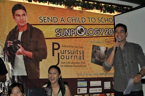 2010-11-25 Sunpiology 2011 LowRes (10)
