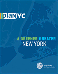 PlaNYC (by: City of New York)