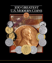 100 Greatest Modern US Coins