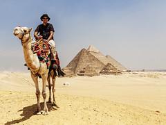 C50D-IMG_1575-P3R Canon EOS 50D Pyramids Cairo Egypt (Nic (Luckypenguin)) Tags: travel vacation holiday tourism egypt middleeast cairo camel pyramids uwa canondigitalcamera travelphotography canoncamera travelphotos ultrawideangle canonef sigma1020mmf456exdchsm canoneos50d canon50d travelphotographer luckypenguin