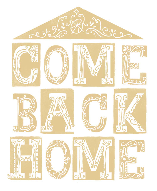 come_back_home_sm