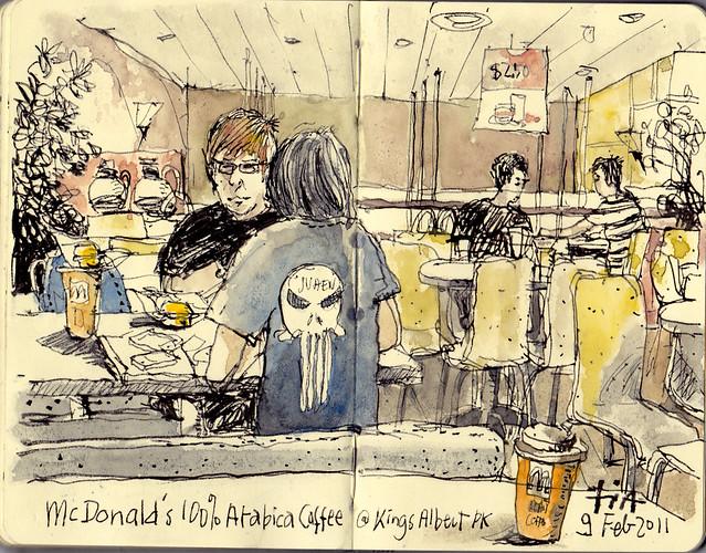 110209_McDonald