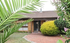 24 Redbank Road, Mudgee NSW