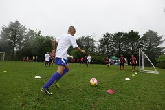 """Fairtrade Football Tournament 11 • <a style=""""font-size:0.8em;"""" href=""""http://www.flickr.com/photos/36358326@N03/34852230404/"""" target=""""_blank"""">View on Flickr</a>"""