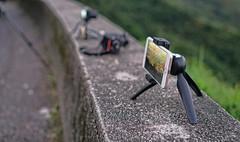 Camera's at Kowloon Peak 30.6.17 (3) (J3 Private Tours Hong Kong) Tags: hongkong kowloonpeak