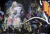 Joachim Romain - Theo Lopez (Ruepestre) Tags: joachim romain theo lopez art paris parisgraffiti graffiti graffitis graffitifrance graffitiparis graff france francegraffiti urbain urbanexploration urban mur rue streetart street ville wall city gr
