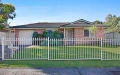26 Ornella Avenue, Glendenning NSW