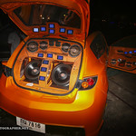 Car Audio at Phuket, Thailand thumbnail