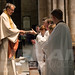 "Ordination of Priests 2017 • <a style=""font-size:0.8em;"" href=""http://www.flickr.com/photos/23896953@N07/35541993611/"" target=""_blank"">View on Flickr</a>"