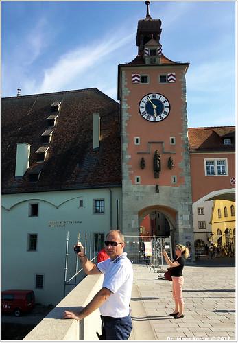 2017 Regensburg IMG_2057