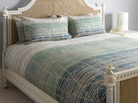 clarissa hulse fireweed bedding