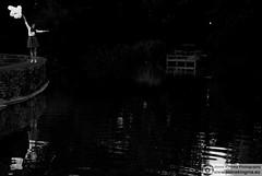 Elaine (Just a guy who likes to take pictures) Tags: portrait bw en woman white black holland castle netherlands girl monochrome dutch fashion hair balloons de photography photo und model europa europe long shoot all foto fotografie photographie dress photoshoot den ad balloon nederland thenetherlands skirt ruine blond converse holanda nl bergen slot portret mode zwart wit weiss paysbas schwarz starts aan noordholland niederlande gracht egmond kasteel zw balon the fotoshoot balonnen rune hoef slotgracht all stars slotruine slotrune