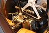 1923 Voisin C6 Laboratoire Racer (dmentd) Tags: c6 racer 1923 voisin mullinautomotivemuseum laboritoire