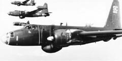 VP-4 P2V-5 (San Diego Air & Space Museum Archives) Tags: aviation aircraft airplane navalaviation maritimepatrolaircraft mpa antisubmarinewarfare asw lockheedp2vneptune lockheedp2v p2vneptune p2v lockheedneptune neptune lockheedp2v2neptune lockheedp2v5 p2v5neptune p2v5 lockheedp2neptune lockheedp2 p2neptune p2 lockheedp2eneptune lockheedp2e p2eneptune p2e wrightaeronautical wright wrightr3350 r3350 r335030 r335030w