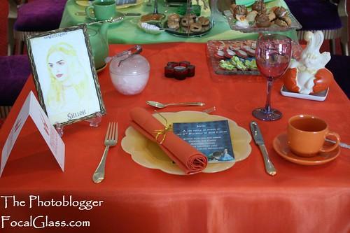 cebu goes culinary 2010