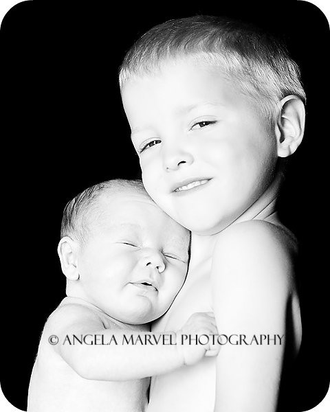 Dom and Maddox