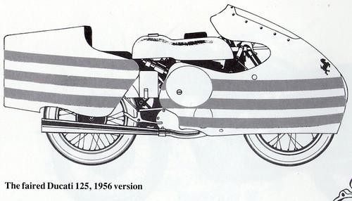moto-scan024