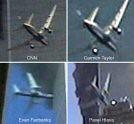 Un directeur de vol de la NASA confirme que la vitesse des avions utilisés le 11/9 pose un grave problème dont personne ne parle. thumbnail