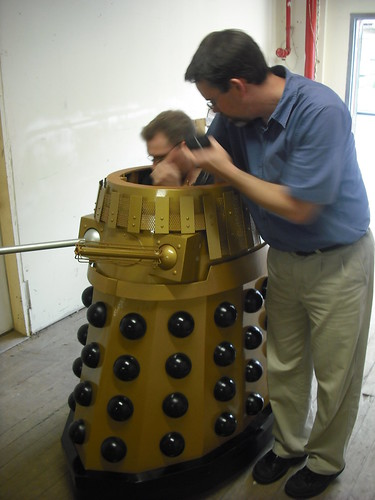 TON_Dalek_and_Eric_Boyd 028