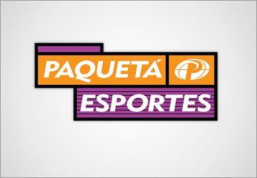 paqueta esportes www paquetaesportes com br