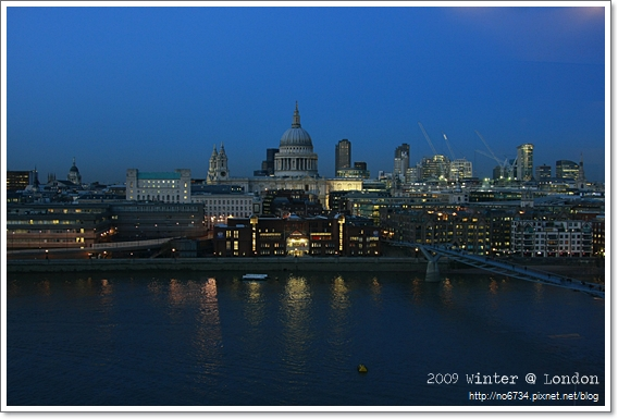 2009_12_11_London_01770 f