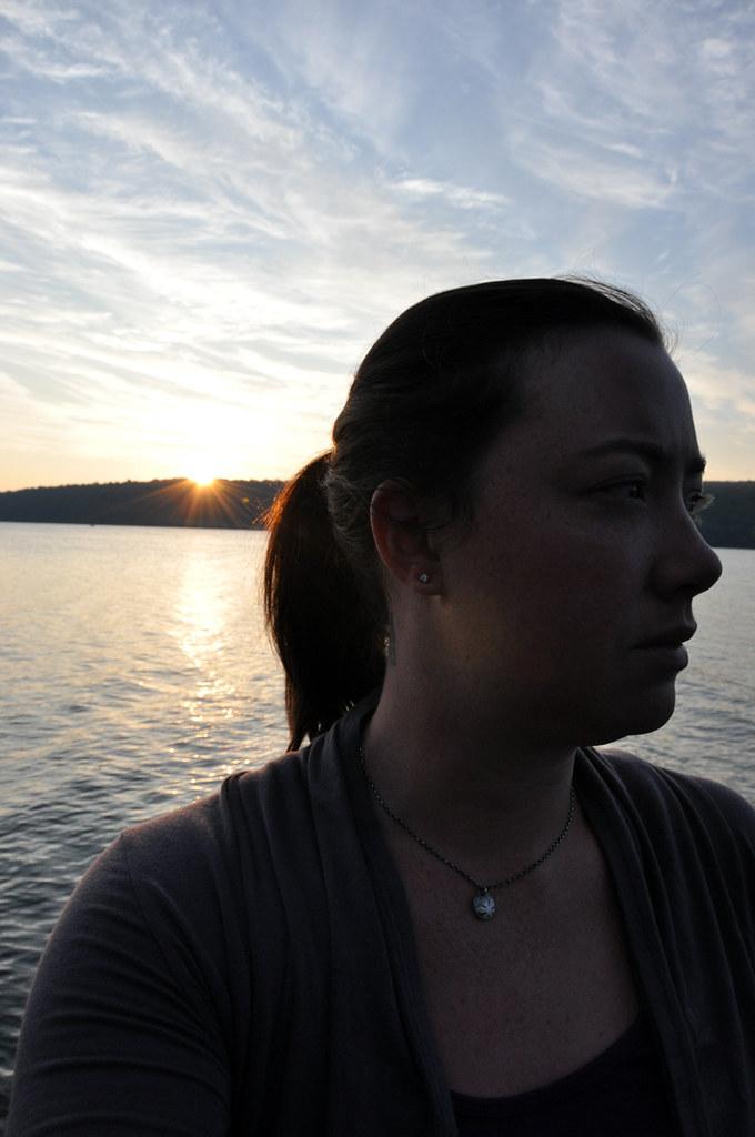 keuka_tuesday sunrise 7