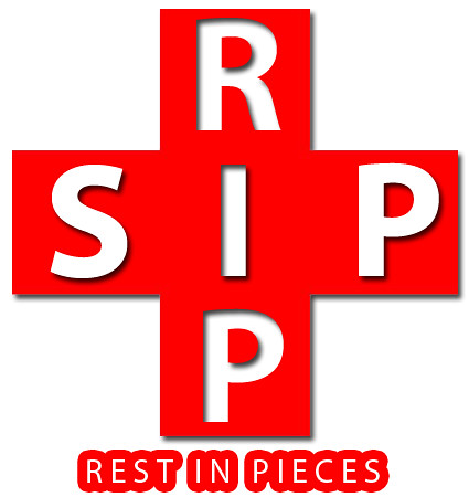 SIP/RIP