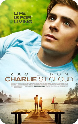 Charlie-St-Cloud-Movie-Poster