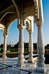F-9 Park Baradari (ShaukatNiazi) Tags: park pakistan scott photowalk 2010 f9 islamabad kelby shaukat niazi