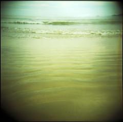 (zenog) Tags: buzios praiarasa