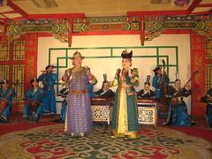 mongolia music etc 015
