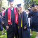 2009 Soc and Justice Commencement-31