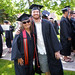 2009 Soc and Justice Commencement-39