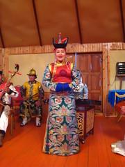 mongolia music etc 039