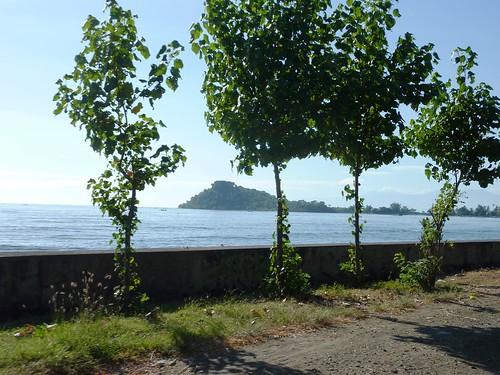 Bali-Gilimanuk-Lovina (2)